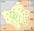 Джадхпур раджастан вмнс.PNG