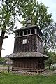 Дзвіниця церкви Різдва Пресвятої Богородиці (дер.), Делятин.jpg