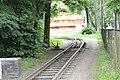 Дитяча залізна дорога, Стрийський парк.JPG
