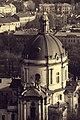 Домініканський костел, Львів.jpg