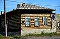 Дом Мусы Джалиля.jpg