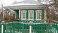 Дом рядом с собором.jpg