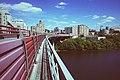 Живописный мост (18997904689).jpg