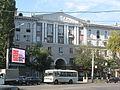 Жилой дом. улица Кольцовская, 82.JPG