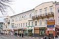 Здание Волжско-Камского банка Гончарова 32.jpg