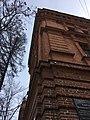 Здание бывшего музея Приамурского отдела Русского географического общества год постройки 1896 памятник архитектуры 5.jpg