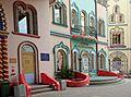 Здания кремля в Измайлово.jpg