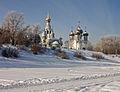 Зимняя Вологда.jpg