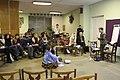 Зимняя психологическая школа 2012.jpg