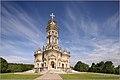 Знаменская церковь в Дубровицах 3.jpg