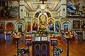 Интерьер храма Стефана Сурожского.jpg