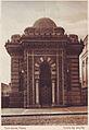 Караїмська кенаса Київ 1911.jpg
