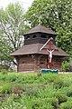 Карпатська, 2. Дзвіниця Благовіщенської церкви.jpg