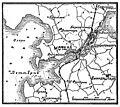 Карта к статье «Мотала». Военная энциклопедия Сытина (Санкт-Петербург, 1911-1915).jpg