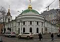 Київ - Московська вул., 42 , 2 DSCF5857.JPG