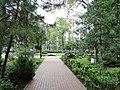 Кольцовский сквер - panoramio (1).jpg