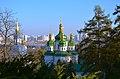 Комплекс Свято-Михайлівського Видубицького монастиря 2.jpg