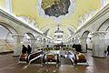 Комсомольская-кольцевая 26.jpg