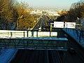 КомсомольскийПРОСПЕКТ-туда - panoramio.jpg