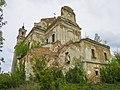 Костел Св Антонія 4.jpg