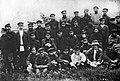 Крестьяне села Старый Буян - участники революционных событий 1905 года.jpg