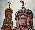 Купола Вознесенского монастыря.jpg
