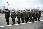 Курсанти факультету підготовки фахівців для Національної гвардії України отримали погони 9623 (26084340421).jpg