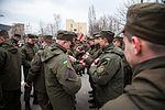 Курсанти факультету підготовки фахівців для Національної гвардії України отримали погони 9816 (25545895384).jpg