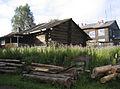 Лешуконевское - panoramio - Andris Malygin.jpg