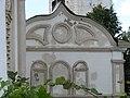 Лух Церковь Троицы с колокольней2.jpg