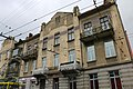 Львів, Руставелі Ш. 42, житловий будинок.jpg