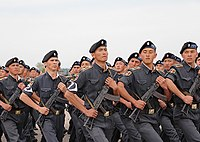 МВД Кыргызстана на параде.jpg