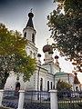 Магілеў, сабор Трох Сьвяціцеляў, foto 1 by futureal.jpg