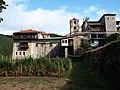 Манастир Констамонит - panoramio (3).jpg