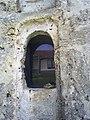 Манастир Св. Јована у Великој Хочи 1.jpg