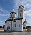 Манастир Соколица Равна Романија.jpeg