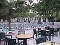 Мармарис. Park Hotel - panoramio.jpg