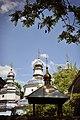 Миколаївська церква у м.Вінниця.jpg