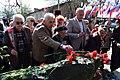 Митинг в память узников лагеря «Картофельный городок» (2018, 2).jpg