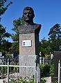 Могила Шаповалова В.К. – Героя Радянського Союзу.jpg