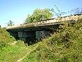 Мост над ручаём - panoramio.jpg
