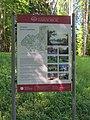Наглядные изображения разнообразия мостов через реку Славянка.jpg