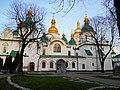 Національний заповідник «Софія Київська»16.jpg