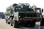 Обеспечение безопасности группировки ВКС РФ в Сирии (4).jpg