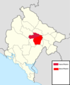 Област племена Морача.png