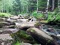 Около Соколиного Камня (Near Sokol Rock) - panoramio.jpg