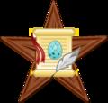 Орден Инкубатора.png