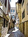 Охридска Архитектура.jpg