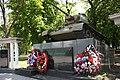 Пам'ятний знак на честь воїнів та партизанів-визволителів м. Сімферополя.jpg