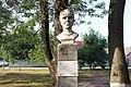 Пам'ятник Святій Марії, с. Висічка.jpg